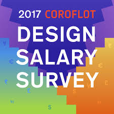 Interior Decorator Salary Per Year by Design Salary Guide By Coroflot