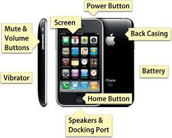 iPhone Repair Services CT