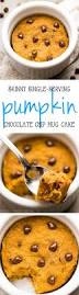 Starbucks Pumpkin Scones Calories by 2974 Best Amy U0027s Healthy Baking Blog Recipes Images On
