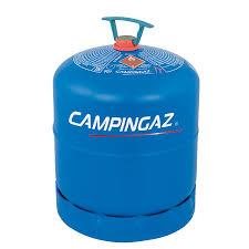 bouteille de gaz consigne comparer les prix de bouteilles de gaz