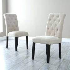 Dining Room Chairs For Sale Chair Tufted