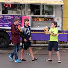 100 Food Truck Permit Casper Leaders Change Proposed Food Truck Permit
