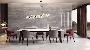 100 Marble Walls Stunning Porcelain Tiles Italian Tile Stone Dublin