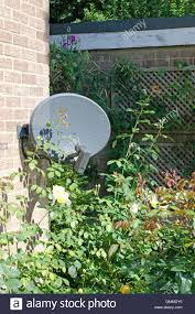 Satellite Dish On Back Of House Stock Photo, Royalty Free Image ... Commercial Sallite Dish Cleaning Extreme Clean Of Georgia Looking To Recycle Your Tv Read This First Backyard Shack And Sallite Dish Calvert Texas Photo Page Me My Husband Painted An Old Dishand Turned It Handy Mandys Project Emporium Patio Umbrella A Landed In Back Yard Youtube Recycled A Left Over Watering Can From Shack Bangkok Thailand With On Roof Stock Photo Large Photos Mounted Wooden Boardwalk Bamfield Vancouver Repurposed 8ft Backyard Chickens