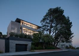 100 John Maniscalco Gallery Of Dolores Heights Residence