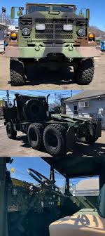 Clean 1990 BMY M931a2 6X6 Military Truck   Military Vehicles For ... Military Items Vehicles Trucks Tru001 Trumpeter 135 Zil157 6x6 Truck On Onbuy Bmy 6x6 M925a2 For Sale Midwest Equipment Dofeng Off Road Trucks Buy M923a2 5 Ton 66 Cargo Okosh Sales Llc Usarmy M923a1 5ton Big Foot By Westfield3d Your First Choice For Russian And Vehicles Uk Reo M35 Us Military Sound Youtube M923a2 Military Ton Truck Clean M35a2 M925 M931 M817 Dump D30047 2002 Cougar Ppv Truck Offroad Q Wallpaper Jiefang Ca30 Wikipedia