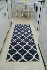 interesting 80 kitchen sink mats with drain hole inspiration of