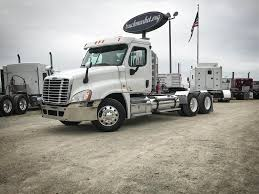 USED 2011 FREIGHTLINER CASCADIA TANDEM AXLE DAYCAB FOR SALE IN MS #6914 Ms Cheezious Voted Best Food Truck In Miami Rolls Out Your Used 2007 39 End Dump Trailer For Sale In Ms 6450 2005 Freightliner Columbia Pre Emissions Flatbed Truck Lvo Vnl Tandem Axle Daycab 6448 2011 Kenworth T800 Cab Chassis 6997 Used Cars Hattiesburg Trucks Pace Auto Sales 2015 W900l 86studio Sleeper For Sale Preowned Batesville Pascagoula Midsouth Mack Cventional In Missippi On Volvo Buyllsearch Ram Vans Crown Dcjrf