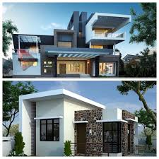 Latest Bungalow Designs In Nigeria ▷ Legitng