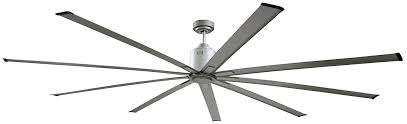 Ceiling Fan Making Clicking Noise When Off by Amazon Com Big Air Icf72ups Industrial Ceiling Fan 72 Inch