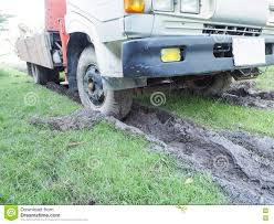 Truck Stuck In Mud. Stock Image. Image Of Dirty, Speed - 73166693 Stuck In The Mud Publication Helps Farmers Extract Machinery 2 Wheel Drive Truck Stuck Lebdcom My 2013 F150 Some Trucks Extreme Trucks Muddy Roads Truck Off Road Stuck In The Mud 4x4 Landrover Park Stage Glastonbury Stock Truck In Mud On A Dirt Road Photo More Pictures Of Go Yourself Mod Gta5modscom Bog Spins Up Fun Leadregistercom Muck News Ncwsonlinecom Frances Wang On Twitter Alycia Yeomens Found Live Oak Big Wheels Large Edit Now 1023505762