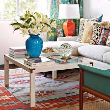 Stylemaker Secrets Easy Upgrades for a Bland Space