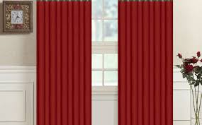 Walmart Rooster Kitchen Curtains by Curtains Stunning Dark Gray Curtains Grey Curtains Walmart