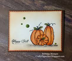 Pumpkin Spice Urban Dictionary by The Paper Girls Challenge Blog
