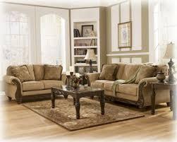 Bob Mills Furniture Living Room Furniture Bedroom by 14 Best Living Room Images On Pinterest