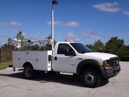 2005 Ford Super Duty F-450 DRW Crane Service Truck Truck Regular ... Our New Service Truck Chico Ca Mobile Locksmith F750 Dogface Heavy Equipment Sales 2008 Ford F550 Service Truck Welder Compressor Crane Youtube Utility For Sale 1189 11825 Trucks For Sale At Five Star Ford In North Richland Hills Texas Yeti Super Duty A Goanywhere Service Truck With Cold 2005 F450 Drw Crane Regular Image Result Utility Motorized Road Freeborncoservicetruck003jpg 1200750 Pixels 2016 Xl Mechanic Utility For Sale 1996