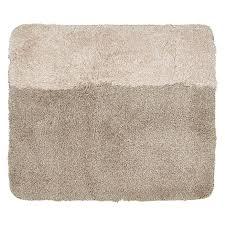 badteppiche bei bauhaus kaufen
