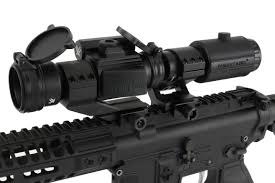 Vortex Optics StrikeFire II Bright Red Dot W/ Primary Arms 3X LER Magnifier  And Flip To Side Mount - $209.99 Vortex Strike Eagle 18x24 With Mount 26999 Wfree Primary Arms Online Coupon Code Chester Zoo Voucher Atibal Sights Xp8 18 Scope Review W Coupon Code Andretti Coupons Marietta Traverse City Tv Teeoff Promo June 2019 Surplusammo Com Arms Dayum Page 2 Ar15com Platinum Acss Rex Reviews Details About Slxp25 Compact 25x32 Prism Acsscqbm1 South Place Hotel Sapore Steakhouse Teamgantt Name Codes Better Air Northwest Insert Supplier Promotion For Discount Contact Lenses Close Parent