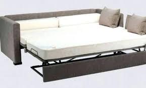 lit avec canapé lit avec canape fly canape lit trendy lit gigogne places pas cher