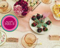Tea With Mrs. B - Afternoon Tea Or Royal Ball Mrs Fields Coupon Codes Online Wine Cellar Inovations Fields Milk Chocolate Chip Cookie Walgreens National Day 2018 Where To Get Free And Cheap Valentines 2009 Online Catalog 10 Best Quillcom Coupons Promo Codes Sep 2019 Honey Summer Sees Promo Code Bed Bath Beyond Croscill Australia Home Facebook Happy Birthday Cake Basket 24 Count Na
