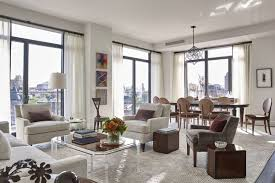 100 Rupert Murdoch Apartment JLo Jon Bon Jovi And Other Celebrities Splurges On Real