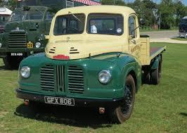 100 Tow Truck Austin Vintageflatbed Bedford Pinterest S Cars