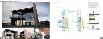 100 Www.homedsgn.com Ryanboonedesign The Contemporary Family Home