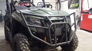 Arctic Cat Prowler 500 Full Brush Guard – Off Road Body Armor | Off ... Ranch Hand Truck Accsories Protect Your Avid 2005 2011 Toyota Tacoma Front Bumper Guard How To Install A Luverne Grill Youtube Avid Pinterest Volvo 760 860 Deer Guards Starts Only At 55000 Steel Horns Chevrolet 1518 Silverado 2500 3500 Bumpers Kymco Uxv 450 Half Brush Off Road Body Armor The Bumper Guard Kelsa On Trucks For Euro Simulator 2 For Baby Cribs Crv Rear Steelcraft Automotive Frontier Gearfrontier Gear Dee Zee Black Push Bar