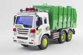 Cheap Kids Garbage Truck, Find Kids Garbage Truck Deals On Line At ...