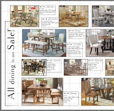 2017 Dining Insert Pages 1 - 4 - Text Version | PubHTML5 Legacy Classic Larkspur Trestle Table Ding Set Farmhouse Reimagined Rectangular W Upholstered Amazoncom Cambridge Ellington Expandable 6 Arlington House With 4 Chairs Ding Table And Upholstered Chairs Magewebincom Liberty Fniture Harbor View Ii With Chair In Linen Middle Ages Britannica 85 Best Room Decorating Ideas Country Decor Cheap And Find