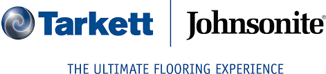 Tarkett Produces A Wide Range Of Sustainable Floors In Different Materials Such As Vinyl Linoleum Rubber Laminate Wood Carpet Tile And Broadloom