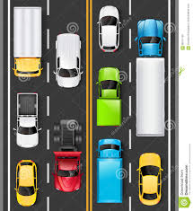 Top View Of Cars And Trucks On The Road. Cars Are Driving On The ... New 2018 Ford F150 King Ranch For Salelease Indianapolis In Vin Vesta Inc Washington Dc Used Cars Trucks Sales Service Capitol Waste Services 420 Mack Leu Labrie Expert 2000 Msl Youtube Auto Preowned Raleigh Nc Bikes Approvals For Everyone Mason Mi Capital City Chevrolet Colorado 2wd Work Truck Extended Cab Pickup In Cadillac Salem A Hubbard Corvallis Equipment Belton Tx Heavy Duty Car Credit Is A Honda Hyundai Dealer Selling New And Used