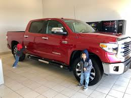 New In Central Texas | Toyota Tundra Forum Texas Auto Writers Association Inc Truck Rodeo Dont California My Texas The_donald Texasedition Trucks All The Lone Star Halftons North Of Rio Tufftruckpartscom Truckaccsories Customtruckparts Cars 2018 Lineup Unveiled For Show At State Fair Joe From Toyota Tundra Forum Chevrolet Gmc Off 2016 Pickups News Compare Dallas Cowboys Vs Houston Texans Etrailercom Best Used Car Dealership Texan Buick For Sale In Humble Near Automotive Toys Accsories Detailing Service Forney South And Hill Country Trucks Dodge Diesel