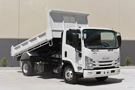 2018 Isuzu NPR 65/45-190 NPR 65 190 Factory Tipper For Sale In ... 2002 Isuzu Npr Hd Tpi 2018 V8 Gas Truck Walkaround 2017 Nacv Show Atlanta New Nprhd Standard Cabover Near Milwaukee 6458 Box Truck Isuzu Npr 3d Model Turbosquid 1249773 Cargo Body Pickup Sale In Abu Dhabi Steer Well Auto Isuzu Gas Cab Chassis Truck For Sale 287031 Preowned 2009 Dsl Reg At Black Ibt Air Pwl Na Commercial 1243736 Water Delivery Stock Vector Illustration Of File1986 Elf 596 2door With Crane 26772165080 Used 2014 Box Van In New Jersey 11353