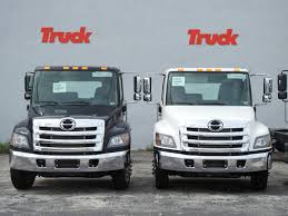 TruckMax Miami (@truckmax) | Twitter Supervising A Cstruction Site And Helping My Colleagues Unload Amazoncom Paw Patrol Ultimate Rescue Fire Truck With Extendable 2018 Hino 268a Miami Fl 116009075 Cmialucktradercom Gus Machado Ford Of Kendall Dealership 2008 Isuzu Nqr 16ft Landscape Truck Stock 1555 Oz305designs Inc Home Facebook Truckmax On Twitter Heavy Duty Parts Service For 7930 Sw 148th Ave 33193 For Sale Remax Florida Commercial Box Wrap Fun Bounce Amusement Feliz Cigars By 3m Certified Car