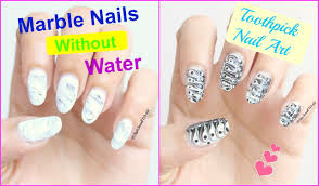 How To Make Marble Nail Art Popular How To Do Marble Nail Art ... Nail Designs You Can Do At Home Myfavoriteadachecom Simple Beginners How To Make Art Easy Way Zigzag Awesome Projects On 12 Ideas Yourself Beautiful Nails Idea To Make Cute Making Awesome Nail Design Photos Decorating Mesmerizing Pleasing 20 Flower Floral Manicures For Spring At Best 2017 Tips Toe Gallery Image Collections And Zebra Designs Step By How You Can Do It Home