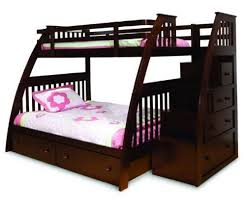 Aerobed With Headboard Uk by Rooms To Go Bunk Beds With Steps Home Design Ideas