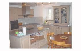 creer sa cuisine concevoir sa maison comment concevoir sa maison amnagements