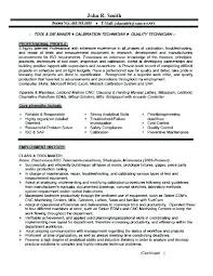 Sample Counseling Resume School Resumes Amere