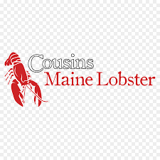 100 Maine Lobster Truck Cousins How One Food Became A Multimillion