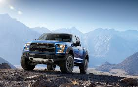 Blue Ford F-150 Rapture Wallpapers | Blue Ford F-150 Rapture Stock ... Ford Lift Trucks Best Of The Rapture F 150 Sema Truck Cars New Trucks At The 2018 Detroit Auto Show Everything You Need To Ram Txgarage Raptor Changes Colors Tailgate And Price Wine Cnextion On Twitter Todays Off Shout Out Bouncers Capture Monster Detail F150 Svt V23 127 Mod For Ets 2 750 Hp Shelby Super Snake Is Murica In Form Blue Wallpapers Stock 44 Awesome Store Wrap Vehicle Graphics Pinterest Revolution