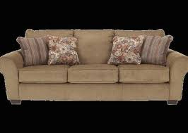 Makonnen Sofa And Loveseat by Ashley Furniture Ebay