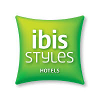 stage cuisine marseille stage restauration réception cuisine commercial at ibis styles