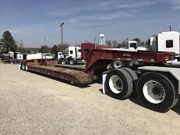 Used 2002 TALBERT LB Lowboy Trailer For Sale   #558504 Used 2007 Kenworth T300 Rollback Truck For Sale 5622 Used Trucks For Sale 2008 T800 Tandem Axle Daycab 550975 W900l Sleeper For Auction Or Lease Olive 2001 Talbert Ne2000 Trailer 556261 2015 Peterbilt 389 Tandem Axle Sleeper In 357 568228 2012 T660 562485