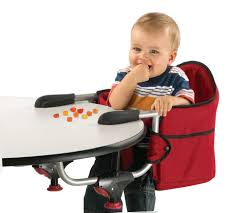Best Hook-on Chair [y] | Baby Bargains Chicco Caddy Hook On Chair New Red Polly 2 Start Highchair Tweet 360 On Table Top High In Sm5 Sutton Fr Details About Pocket Snack Portable Travel Booster Seat Mandarino Orange Lullago Bassinet Progress 5in1 Free For Tool Baby Hug Meal Kit Greywhite 8 Best Chairs Of 2018 Clip And Toddler Equipment Rentals