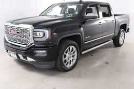 Gmc Sierra Lifted In Austin, TX For Sale ▷ Used Cars On Buysellsearch Used Cars Austin Tx Trucks Lone Oak Motors Healey Other Healey Motor Car And Built 1942 First Registered November To Ldon County K5 Vehicles Ford Dealer In Maxwell K9 Military Vehicles Trucksplanet K2y Wikipedia Get Cash For Your Car Junk Buyers Tx Under 5000 Beneficial About Autonation Chevrolet Used British Army As Radio Repair Signals Flickr Perfect Craigslist