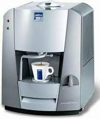 Lavazza Blue LB 1001 Coffee Machine