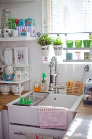 Cute Kitchen Ideas For Apartments