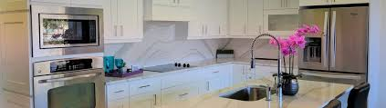 Who Sells Bathroom Vanities In Jacksonville Fl by L U0026t Kitchen And Bath Jacksonville Fl Us 32256