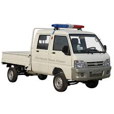 Small Electric Truck, Small Electric Truck Suppliers And ...